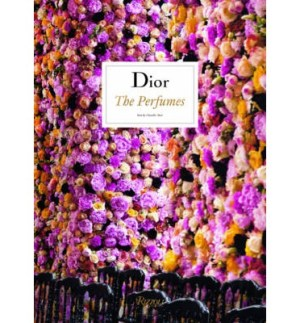 Dior Perfumes Chandler Burr Book Depository