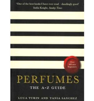 Perfumes The A-Z Guide Book Depository.jpg