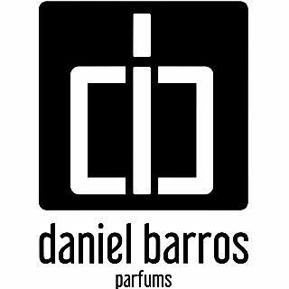 daniel-barros-perfumes-logo Daniel Barros