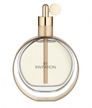 Michael Buble by-invitation-michael-buble-fragrantica