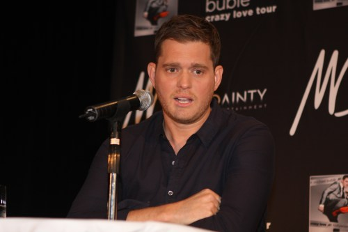 michael-buble-by-invitation-crazy_love_tour-wikimedia