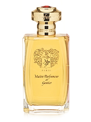ambre-mythique-maitre-parfumeur-et-gantier-fragrantica New Scents