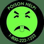 1024px-Poison_Help