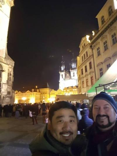 Prague-Day-1-March-2017-11