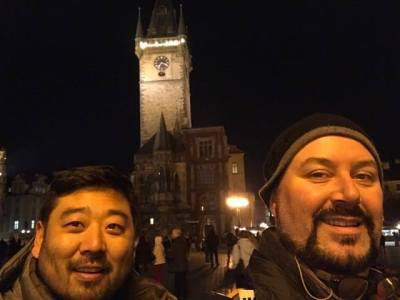 Prague-Day-1-March-2017