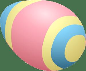 easter-egg-575700_960_720