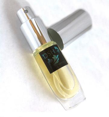 Seve de Pin DSH Perfumes
