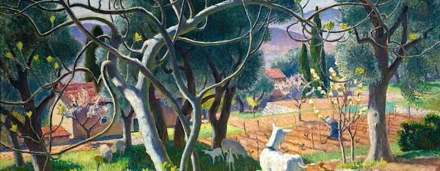 Fig Tree Sonoma Scent Studio Irina Adrian Paul Allinson - The Fig Tree Flickr
