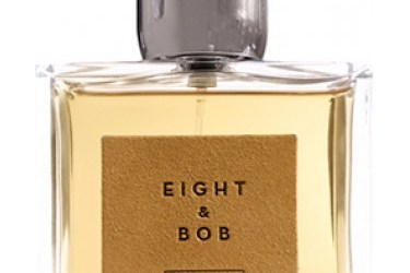 Egypt EIGHT & BOB Fragrantica