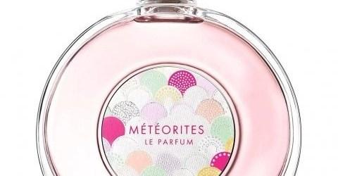 Météorites Le Parfum by Guerlain 2018 Parfumo