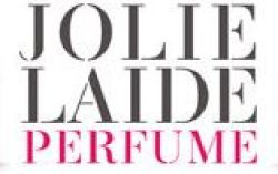 Jolie Laide: American Perfumer Interviews
