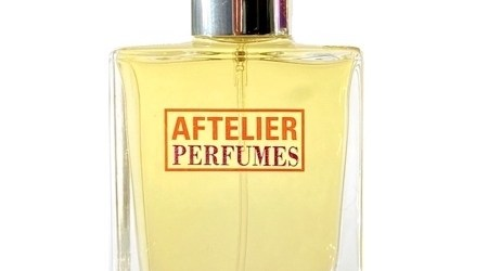 Violet Ambrosia by Aftelier Perfumes