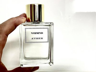 NVRMIND by Aether Parfums
