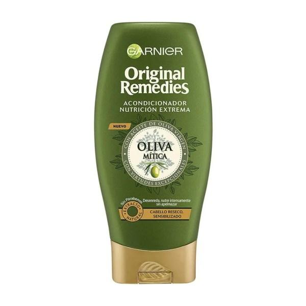 Original Remedies Acondicionador Oliva Mítica 250 ml