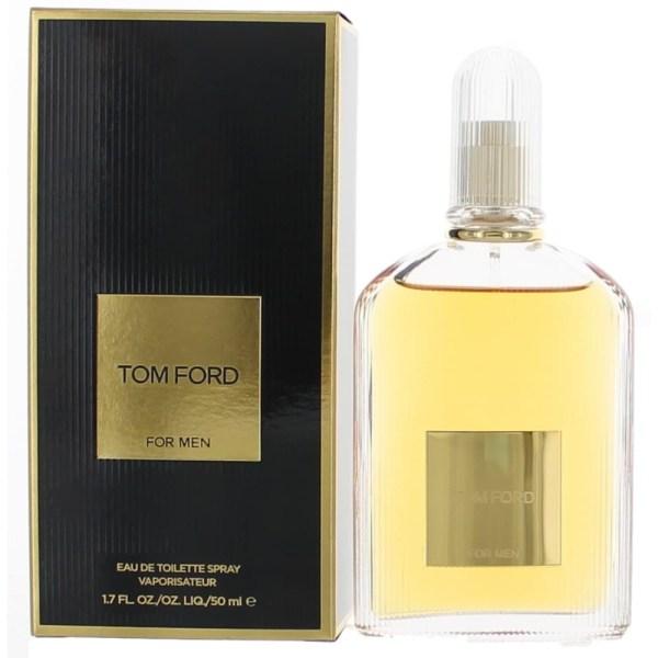 Tom Ford Perfume for Men