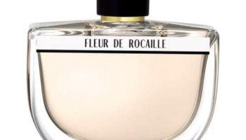 Comprar Eau De Toilette Fleur De Rocaille Caron Ofertas 2019