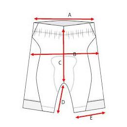 shorts_arrows