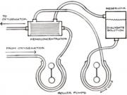 Induced Hyperkalemic Arrest vs. Ventricular Fibrillation