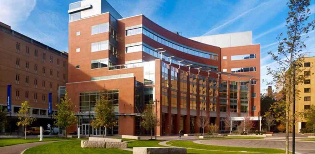 Thomas Jefferson University Perfusion & Extracorporeal Technology