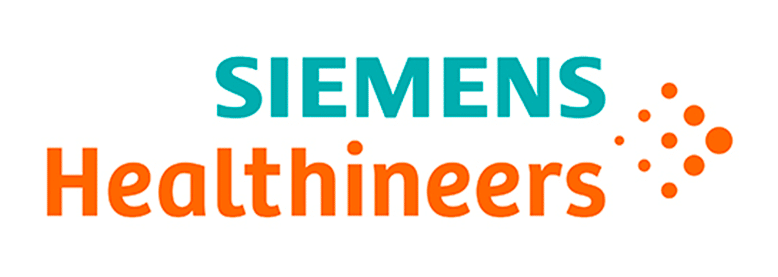 Perfusion education sponsor Siemens