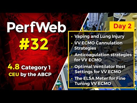 ARDS Causes, Vaping and ARDS, Does vaping effect oxygenation similar to tobacco products? VV ECMO