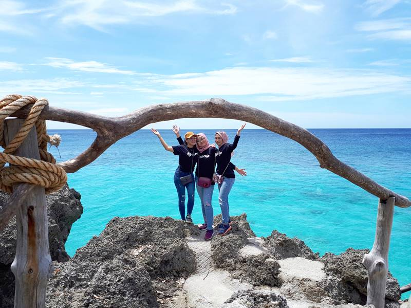 Kamu gak tertarik buat liburan ke Pulau Sabang! via @ieykha_