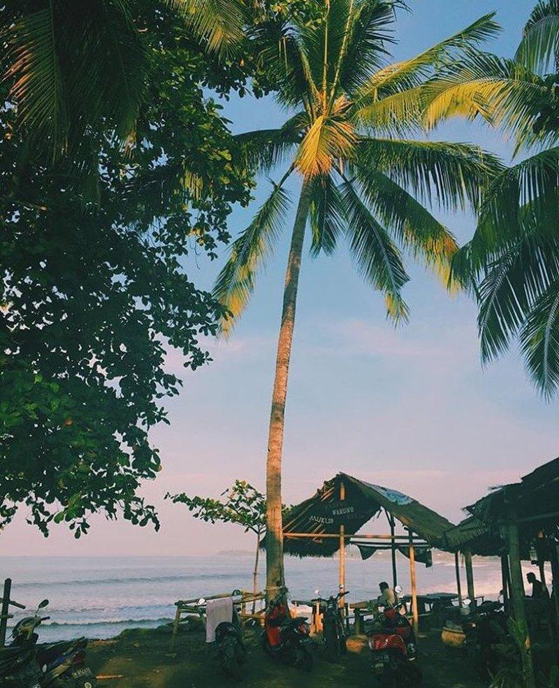 Panduan Tips Pergi Liburan Ke Medewi, Bali