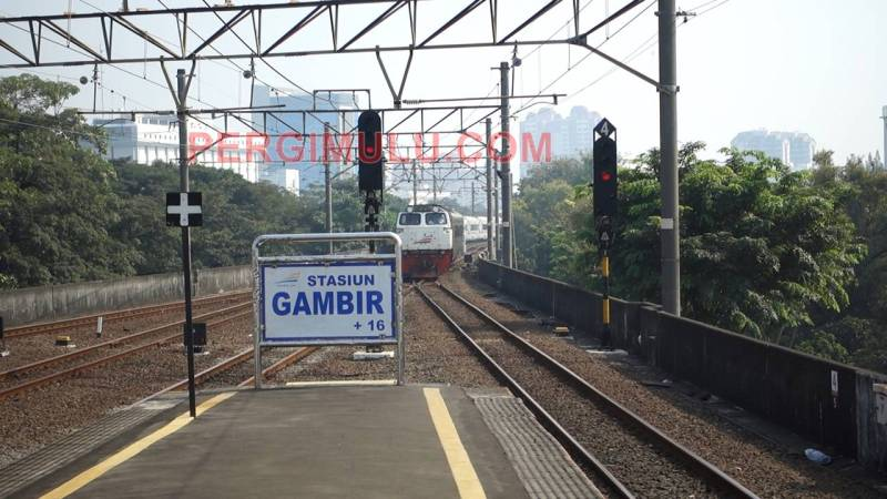 Jadwal Kereta Api Argo Bromo Anggrek Terbaru Gapeka 2018
