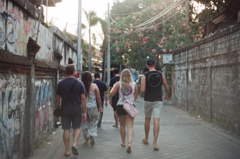 Panduan Tips Pergi Liburan Ke Kuta, Bali