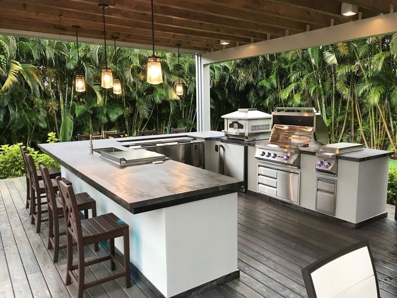 patio differences patio and pergola ideas