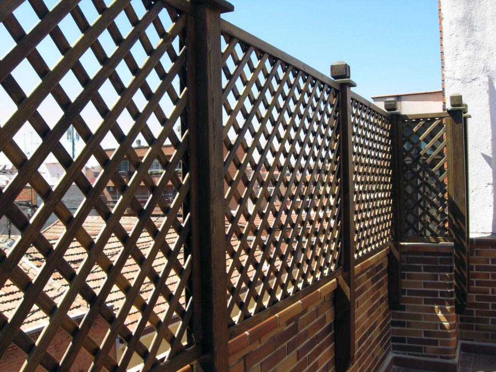 Prgolas de madera BogotaPrgola madera BogotaPergolas