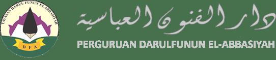 Perguruan Darul Funun El-Abbasiyah