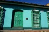 Trinidad Centro 4