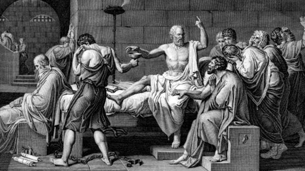 perierga.gr - Τι έκαναν οι Έλληνες για τον κόσμο;