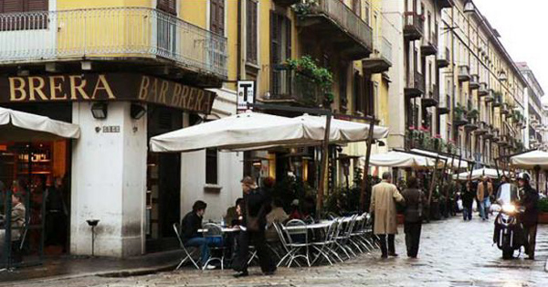 Perierga.gr - Οι ωραιότερες γειτονιές του κόσμου