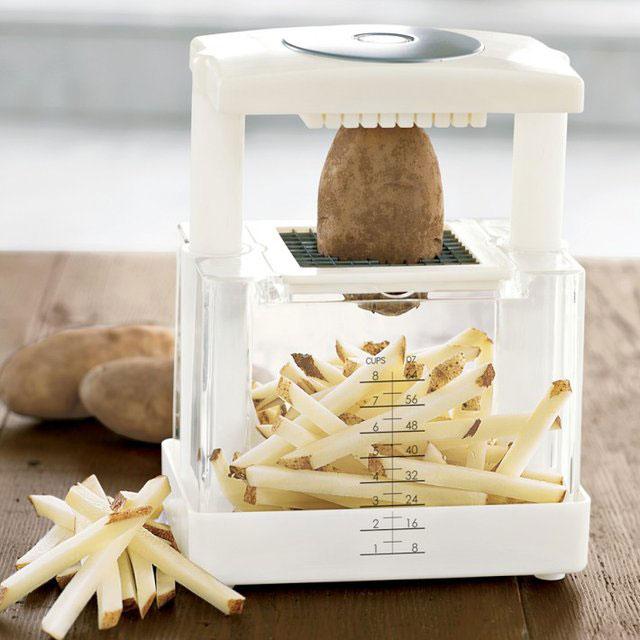 Perierga.gr - Δημιουργικά αντικείμενα για την κουζίνα!