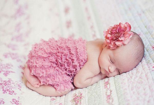 perierga.gr - Καρέ-καρέ ζωή ενός μωρού από τη σύλληψη ως τη γέννηση!