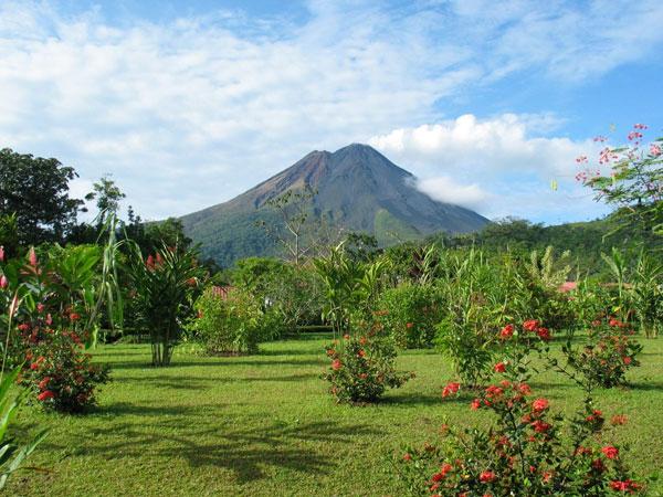 Perierga.gr - Η Κόστα Ρίκα είναι μια χώρα να θαυμάζεις