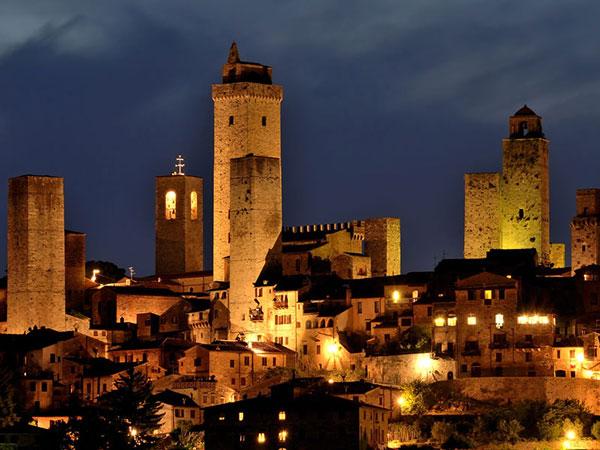 perierga.gr - Οι πιο όμορφες μεσαιωνικές πόλεις της Ευρώπης!