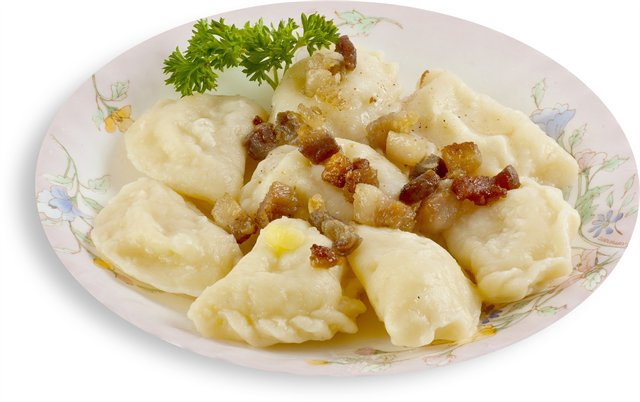 perierga.gr - Λαχταριστό ευρωπαϊκό street food!