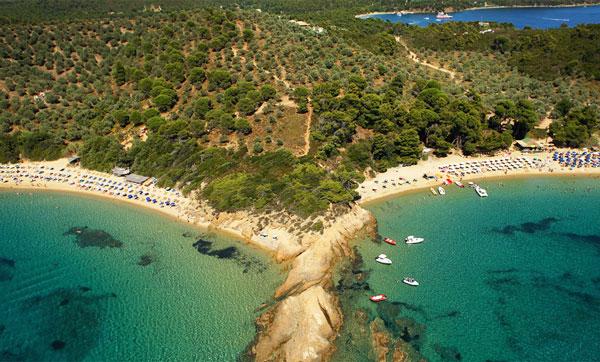 perierga.gr - Εξωτικά τοπία στην Ελλάδα!