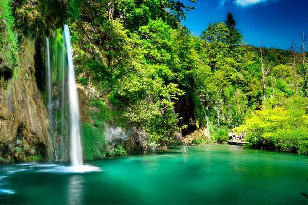 perierga.gr - Μέρη στον κόσμο όπου η άνοιξη είναι υπέροχη!