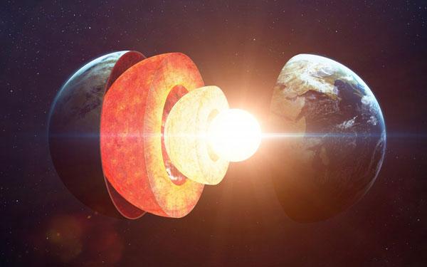 perierga.gr - 7 τρομακτικοί τρόποι που η Γη θα μπορούσε να καταστραφεί!