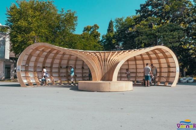 perierga.gr - Παραδείγματα αστικού σχεδιασμού κάνουν τις πόλεις πιο όμορφες!