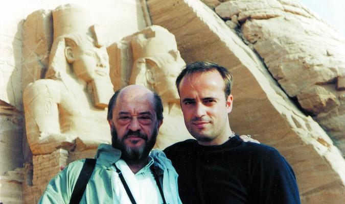 Fernando-y-junior-egipto