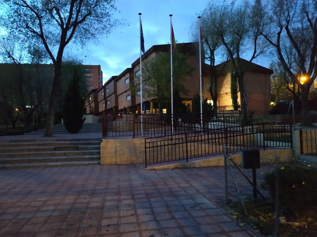 colegio-aragon-vallecas-ouija