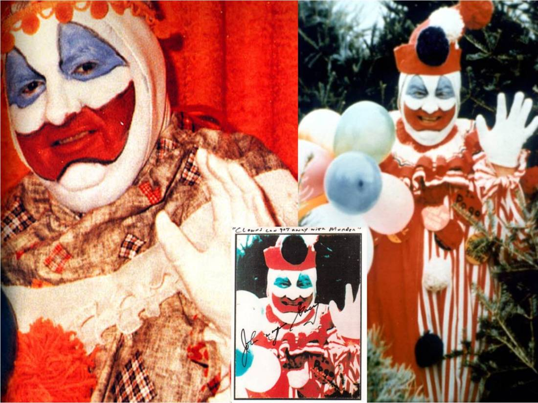 John_Wayne_Gacy_Pogo_clown