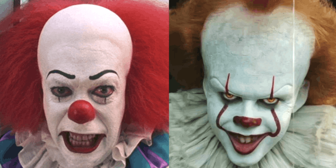 it_pennywise_stephen_king_pogo_payaso_john_wayne_gacy