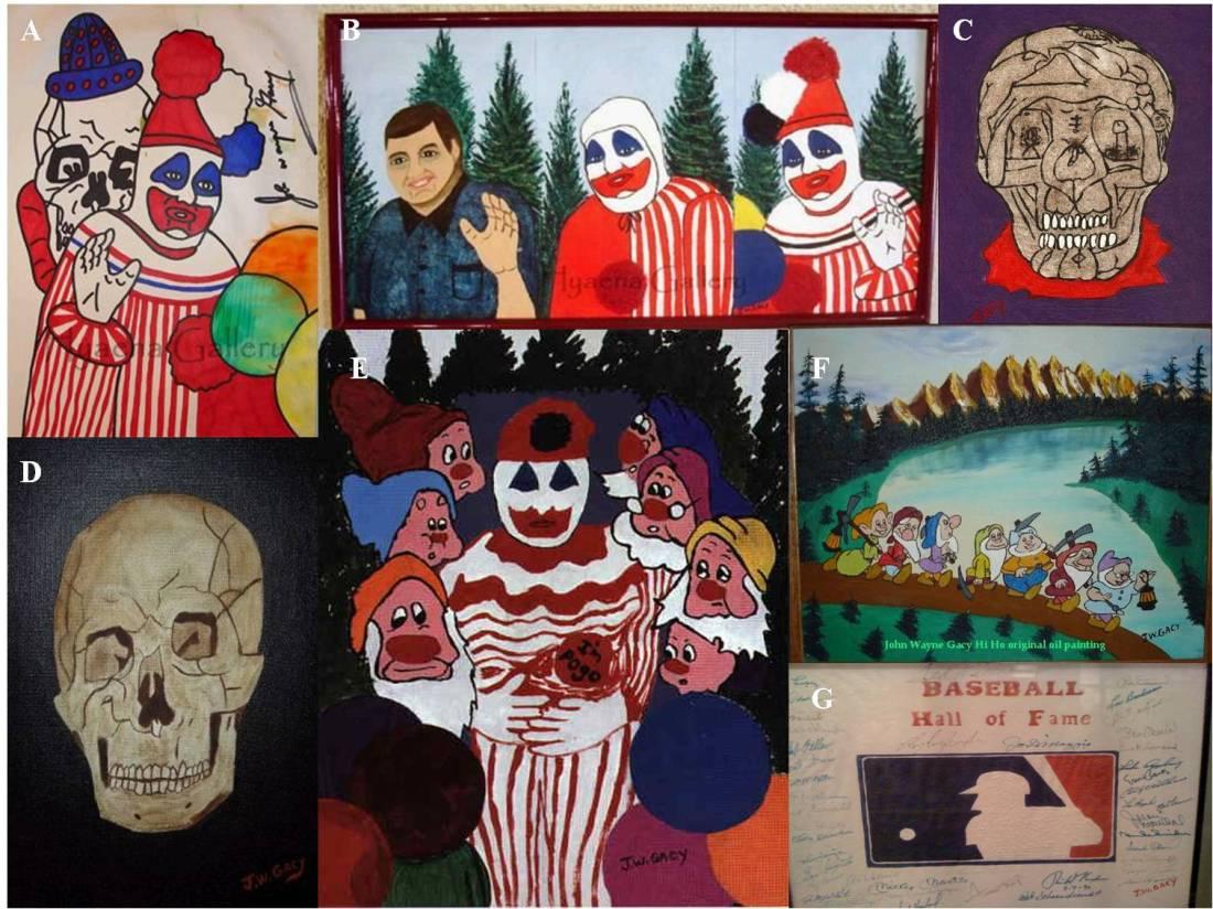 john_wayne_gacy_pogo_clown_murder_painting