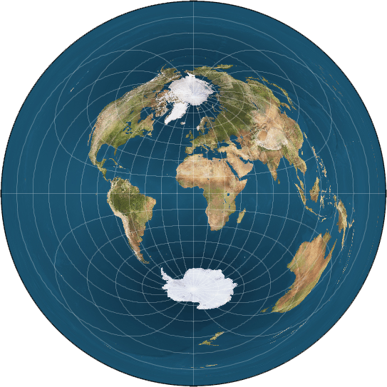 Flat-Earth-Movement-Earther-Conspiracies-Frauds-Fakes-Pseudoscience-Samuel-Birley-Rowbotham-Belief-Bible-Interpretations-Naturalism-Science-Zetetic-Astronomy-Old-Belford-Level-Experiment-Samuel-Shenton-Religion-International-Zetetic-Society-Charles-Kenneth-Johnson-Religion-Maps-Disc-Plane-Ice-Wall-North-Pole-Moon-Sun-Rotation-Seasons